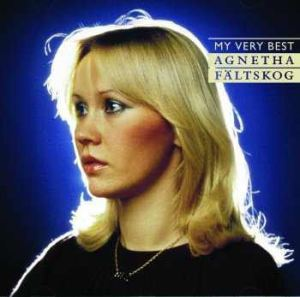 Agnetha-Faltskog-My-Very-Best-452420[1]